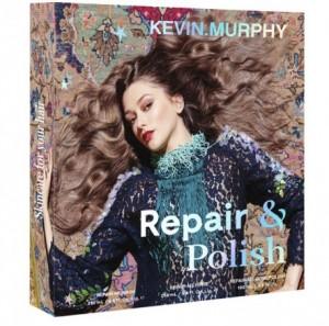 promo-des-fetes-repair-polish-kevin-murphy_1