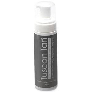 self-tan-gradual-self-tan-mousse-180ml-1_600x