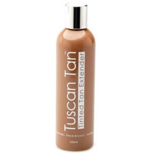 tan-maintenance-tinted-tan-extender-250ml-1