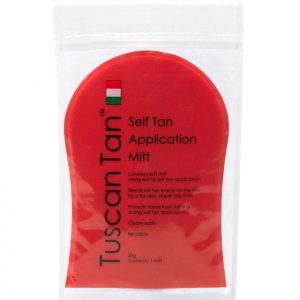 tanning-accessories-self-tan-application-mitt-1