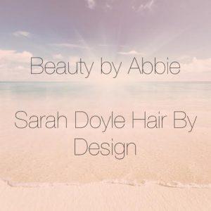 abbie.beauty