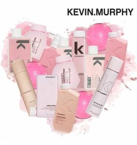 kevinheartproducts