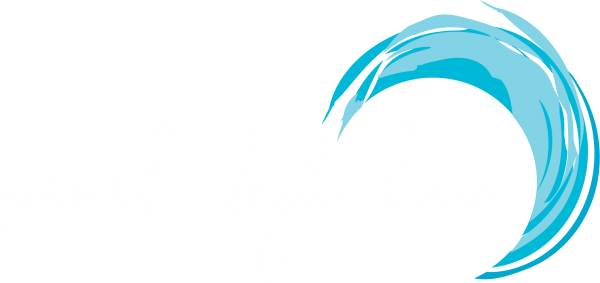 Sarah Doyle Hair by Design logo